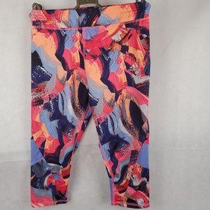 adidas Pants - adidas Red, Pink, Orange, Blue, Black, Navy #AR13